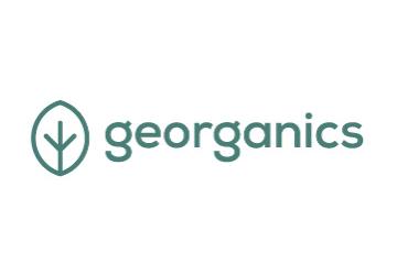 Georganics
