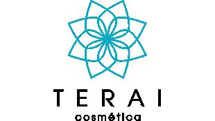 Terai