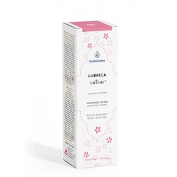 LUBRICA intim - 50 ml