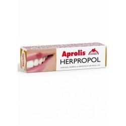 HERPROPOL