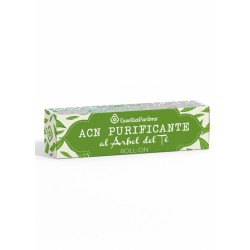 ACN PURIFICANTE ROLL-ON -...