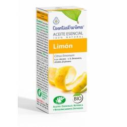 ACEITE ESENCIAL - Limón