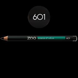 LÁPIZ 601 EYELINER - Negro