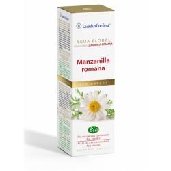 AGUA FLORAL DE MANZANILLA...