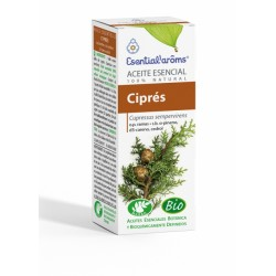 ACEITE ESENCIAL - Ciprés