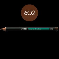 LÁPIZ 602 MULTIFUNCIÓN –...