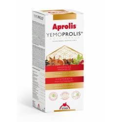 Aprolis YEMOPROLIS® 180ml
