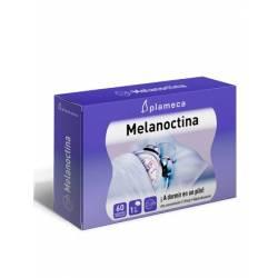 Melanoctina 60 Comprimidos