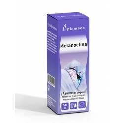 Melanoctina Gotas