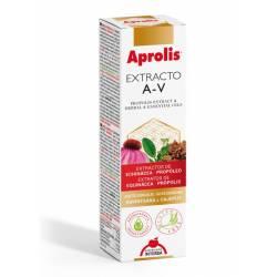 Aprolis EXTRACTO A-V