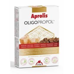 Aprolis OLIGOPROPOL