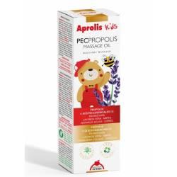Aprolis Kids PECPROPOLIS...