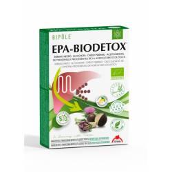 EPA-BIODETOX