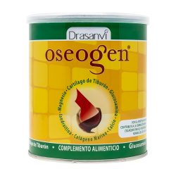 Oseogen Articular Polvo
